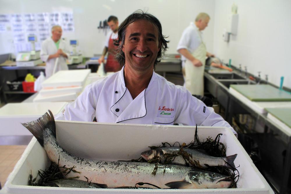 Fishmongers-3-