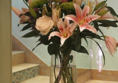 Flowers_0