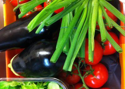 Fresh-salad-and-veg
